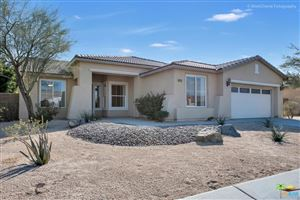 Featured picture for the property 18314588PS