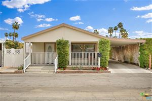 Featured picture for the property 18332208PS