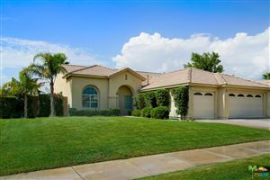 Featured picture for the property 18363448PS
