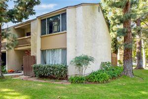 Photo of 1408 CHIPMUNK Circle, Ventura, CA 93003 (MLS # 217013900)