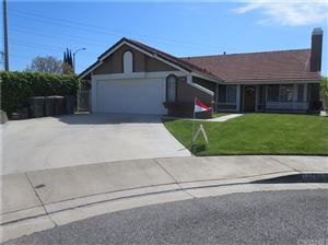 Featured picture for the property SR17068900