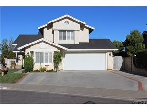Featured picture for the property SR17272900