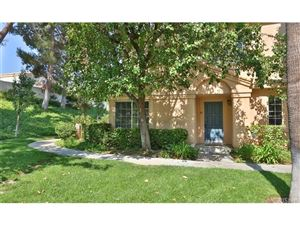 Featured picture for the property SR18193900