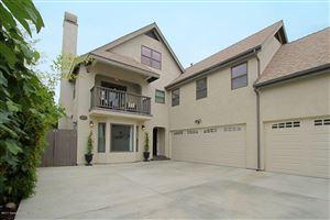 Photo of 1451 BRESEE Avenue, Pasadena, CA 91104 (MLS # 817001901)