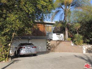 Photo of 871 COMMONWEALTH Avenue, Venice, CA 90291 (MLS # 17293902)