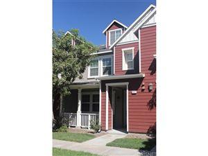 Photo of 427 FLATHEAD RIVER Street, Oxnard, CA 93036 (MLS # SR17232902)
