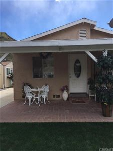 Featured picture for the property SR18038902