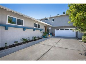 Featured picture for the property SR17086903