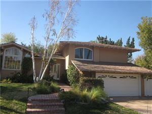 Featured picture for the property SR18044903