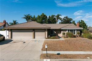 Featured picture for the property 217008904