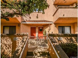 Featured picture for the property SR17214904