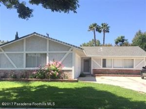 Featured picture for the property 817001905