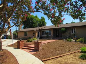 Featured picture for the property SR18200905