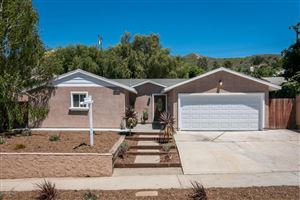 Featured picture for the property 217005906