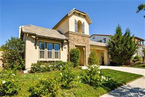 Photo of 13885 SWIFT RUN Street, Moorpark, CA 93021 (MLS # 217011906)