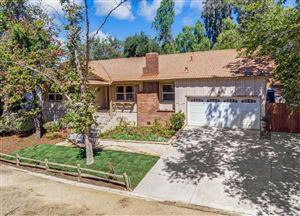 Featured picture for the property 218011906