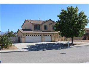 Featured picture for the property SR18231906