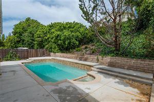 Tiny photo for 483 SUNDANCE Street, Thousand Oaks, CA 91360 (MLS # 217011907)