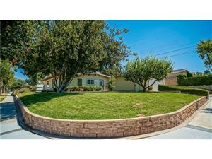 Featured picture for the property SR17168907