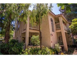Featured picture for the property SR17139908