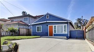 Featured picture for the property 318001909