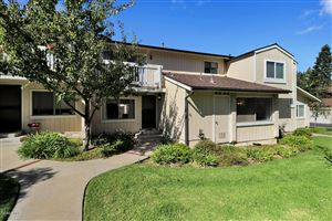 Featured picture for the property 218011910