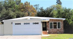 Featured picture for the property 318003911