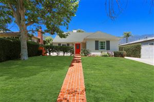 Featured picture for the property 818002911