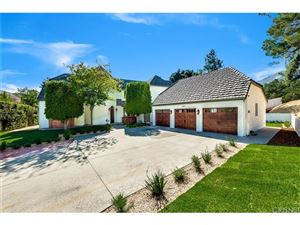 Featured picture for the property SR17137911