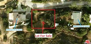 Featured picture for the property 17262912