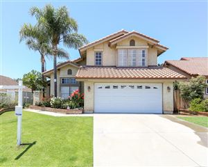 Featured picture for the property 218008912