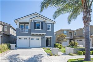 Photo of 4194 CARIBBEAN Street, Oxnard, CA 93035 (MLS # 217009913)