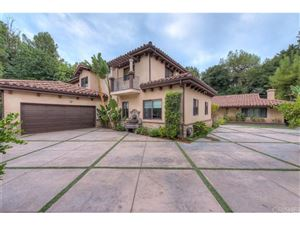 Featured picture for the property SR17215913