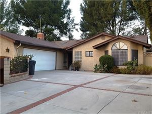 Featured picture for the property SR17275913