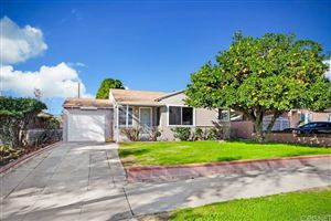 Featured picture for the property SR18010913