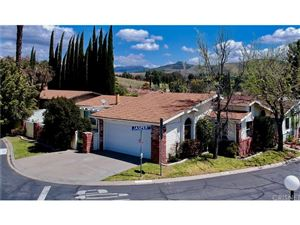 Featured picture for the property SR18087913