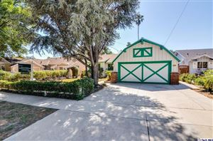 Featured picture for the property 317003914
