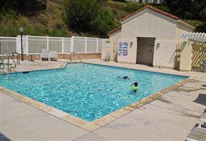 Tiny photo for 6268 PASEO ENCANTADA, Camarillo, CA 93012 (MLS # 217010916)