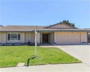 Featured picture for the property 218008916