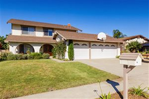 Featured picture for the property 218011916