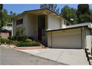 Featured picture for the property SR18135916