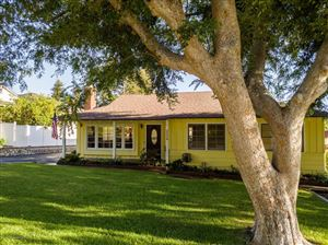 Featured picture for the property 818001917