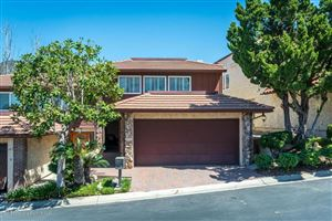 Featured picture for the property 818001918