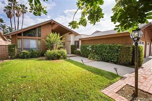 Featured picture for the property SR17189918