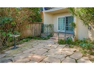 Featured picture for the property SR18190918