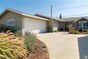 Photo of 136 BARCELONA Street, Camarillo, CA 93010 (MLS # 217010919)
