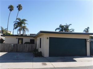 Photo of 1140 WINTHROP Lane, Ventura, CA 93001 (MLS # 217012919)