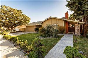 Photo of 1263 SWEETWATER Avenue, Camarillo, CA 93010 (MLS # 217007920)