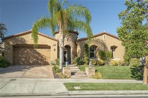 Featured picture for the property 218008920