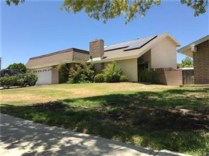 Featured picture for the property SR17139920